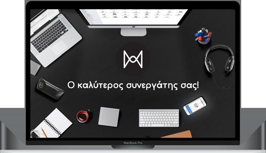 macWebMentor